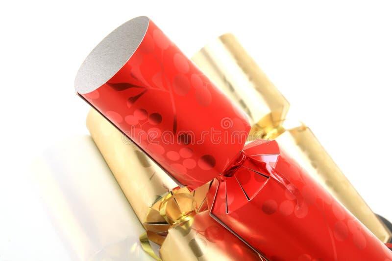 Download Cracker stock photo. Image of celebration, communicate - 27767222