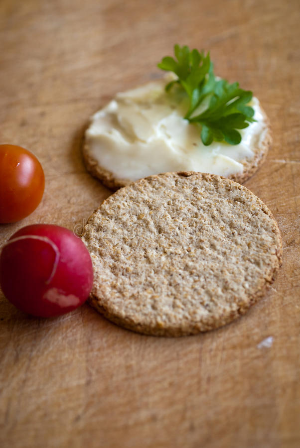 Download Cracker stock photo. Image of fitness, tasty, kitchen - 29069122