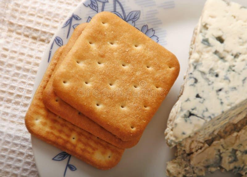 Download Cracker stock afbeelding. Afbeelding bestaande uit voedsel - 39109161