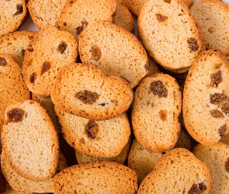 Download Crackers with raising stock image. Image of object, crust - 16014467