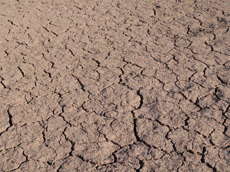 Download Cracks stock image. Image of landscape, ground, agriculture - 173695