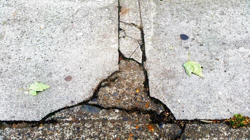 Cracks stock photos