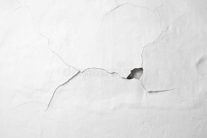Download Cracks stock photo. Image of grunge, architecture, background - 82873732