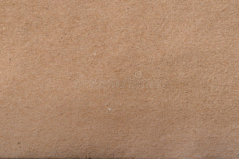 brown craft paper craft brown paper texture background stock image image 1173