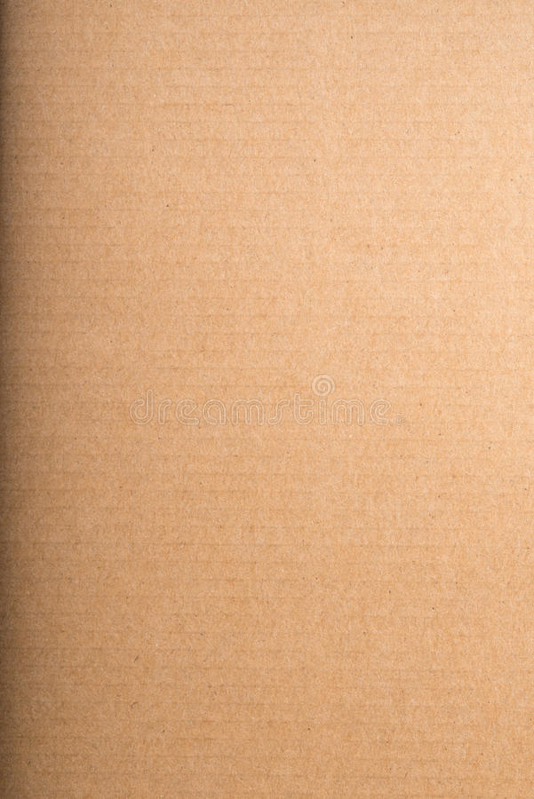 Download Craft Brown Paper Texture Background Stock Image - Image: 83704617
