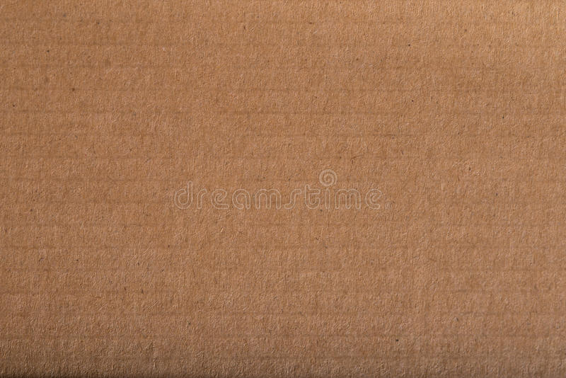Download Craft Brown Paper Texture Background Stock Image - Image: 83704543