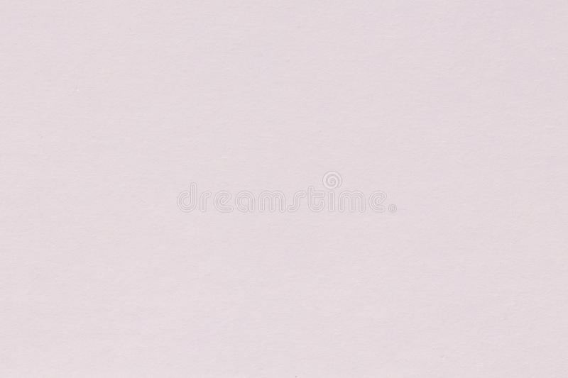 Craft eco textured rice paper sheet background beige grey ivory royalty free stock photos