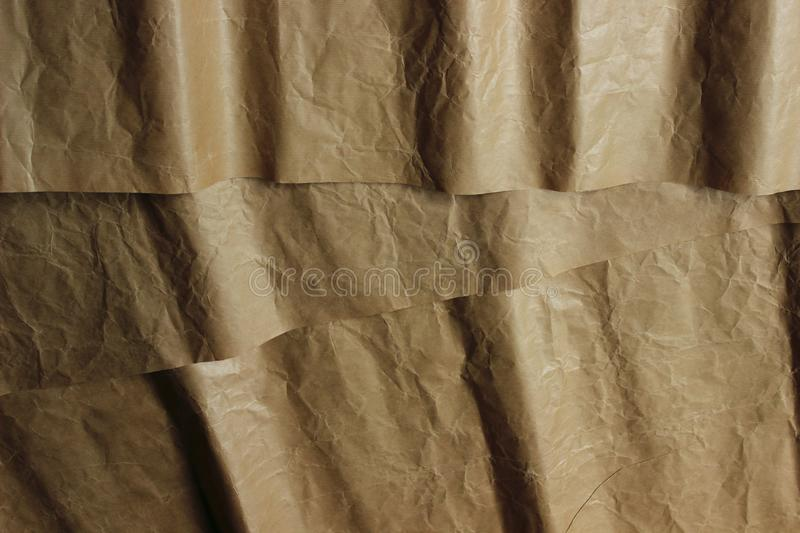 Abstract Texture Background. Grunge Paper Background. royalty free stock photo