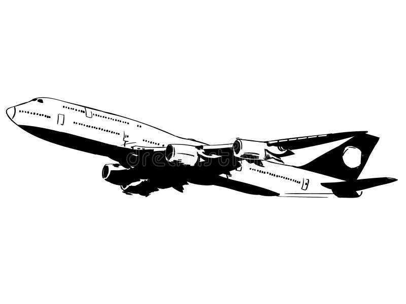 Crafteroks för hand för eps för vektor för kommersiell nivå utdragen svg fritt, fri svgmapp, eps, dxf, vektor, logo, kontur, symb stock illustrationer