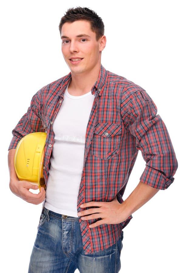 Download Craftsman stock image. Image of repairman, repair, person - 14718579