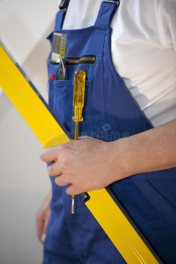 Download Craftsman Stock Image - Image: 22105351