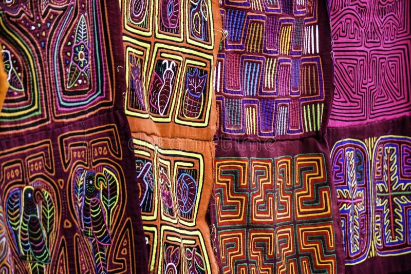 Craftsmanship obrazy royalty free