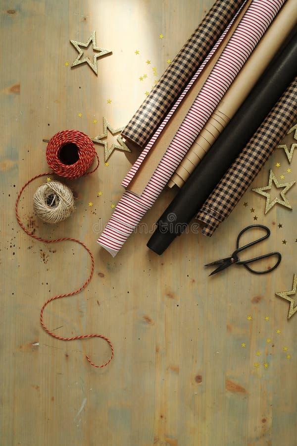 craftsmanship obraz stock