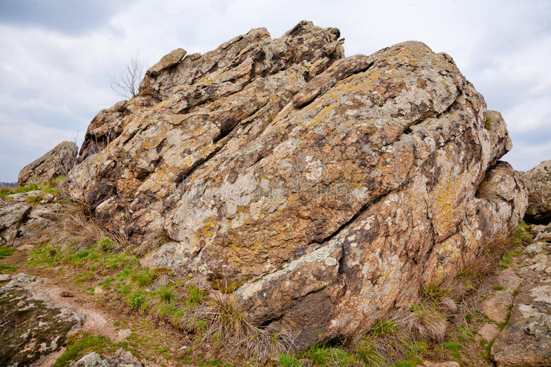 Download Crag stock photo. Image of land, adventure, nature, tall - 32151188