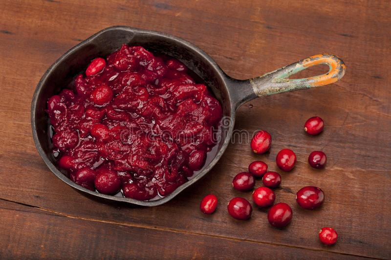cranberries target2099_0_ obrazy royalty free