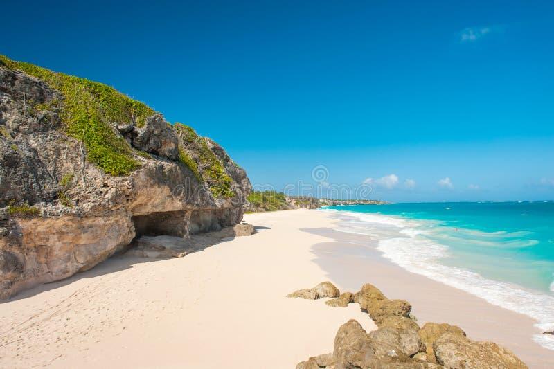 Crane Beach image libre de droits