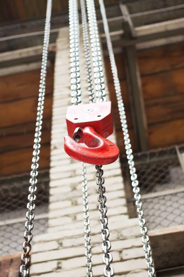 crane kętnar zdjęcie stock
