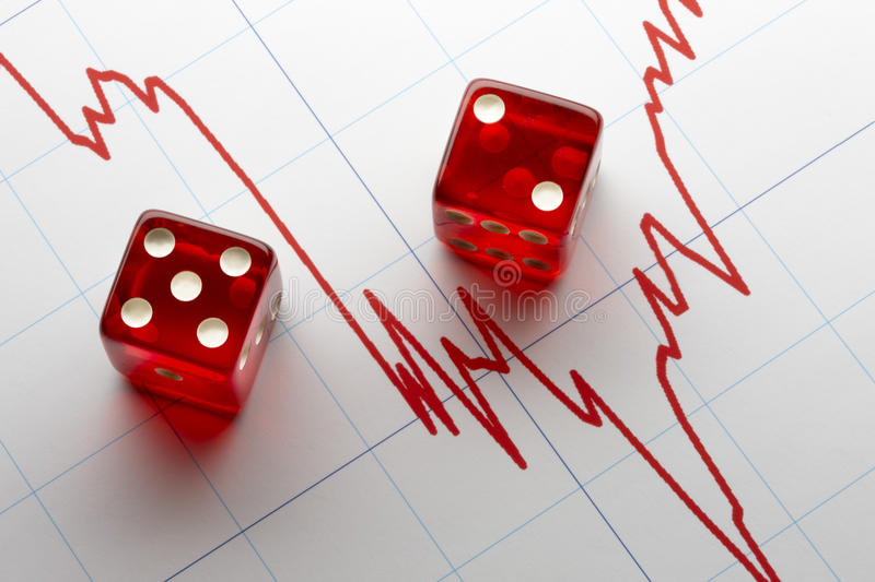 Download Shoot on Walll Street stock photo. Image of game, loss - 14906112
