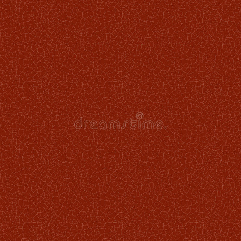 Craquelure pattern. Pattern imitating craquelure effect. Can be used for textile printing royalty free stock image