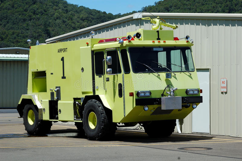 Download Crash Rescue stock image. Image of responders, spray - 24162137