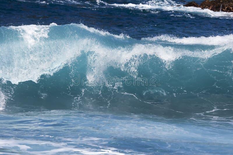 Download Crashing Wave Stock Photos - Image: 18819753