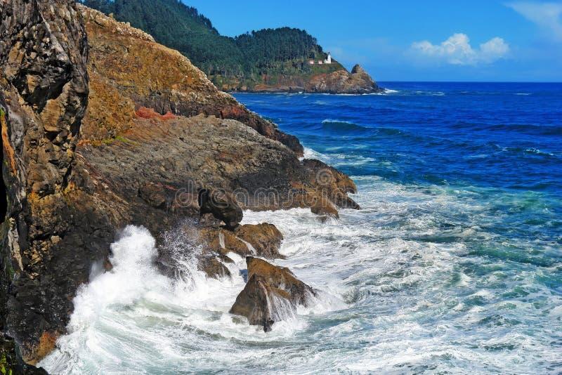 Download Crashing waves stock photo. Image of ocean, beautiful - 3882030