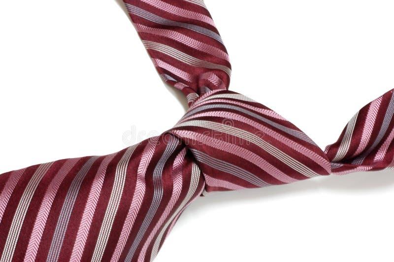 Cravate images libres de droits