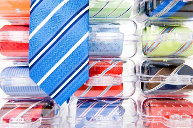 Cravates images stock