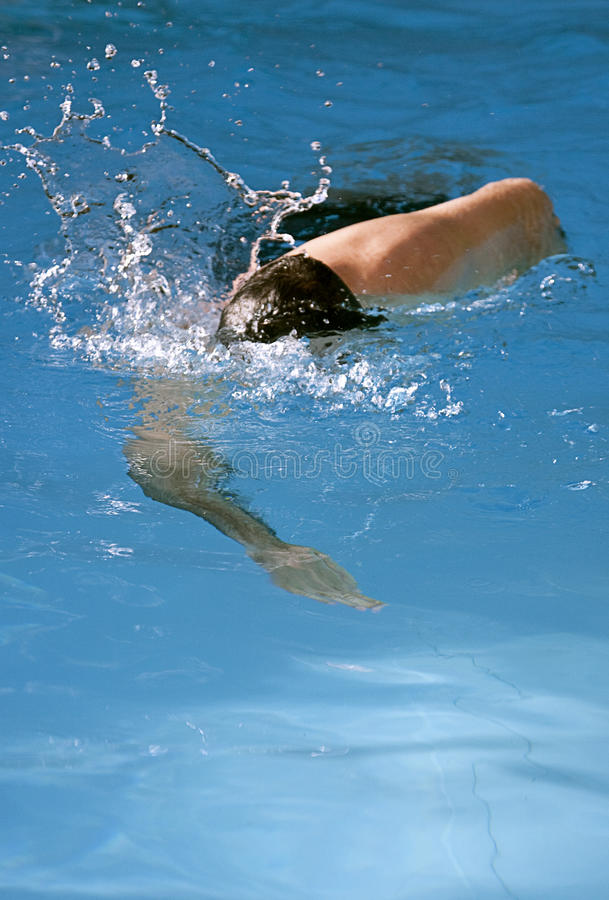 Download Crawling stock image. Image of drop, splash, crawling - 15202207