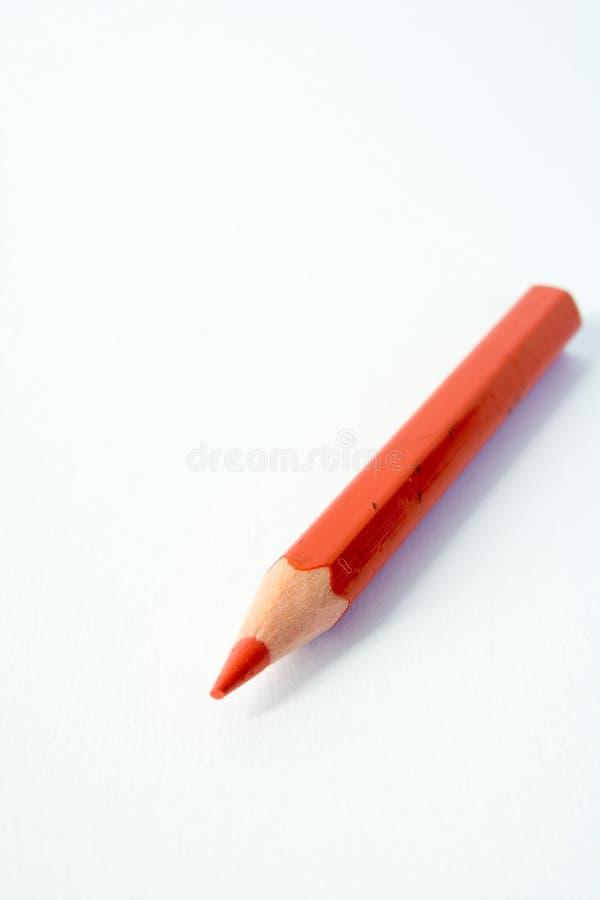 Crayon arkivfoto