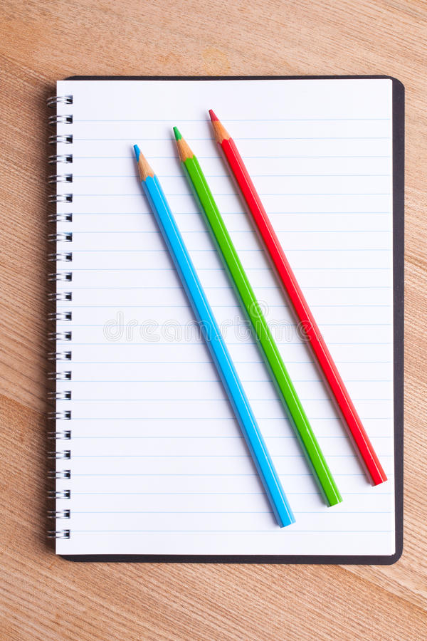 Download Crayons as rgb color stock image. Image of background - 15637683