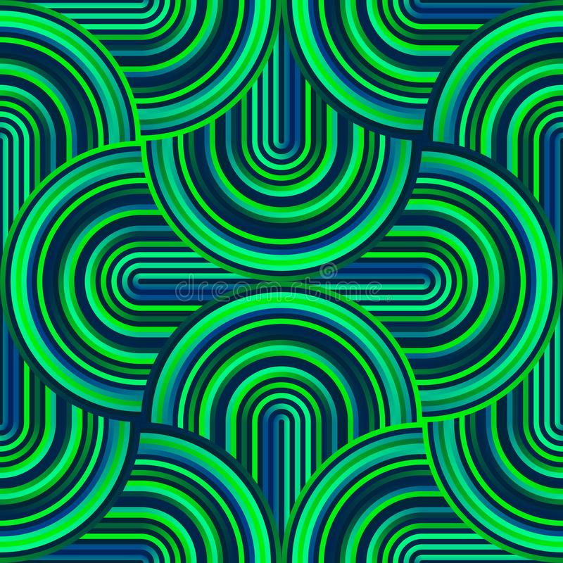 https://thumbs.dreamstime.com/b/crazy-curves-tangled-geometric-pattern-bright-green-colors-acid-poisonous-multicolor-curvy-lines-abstract-geo-technology-141082781.jpg