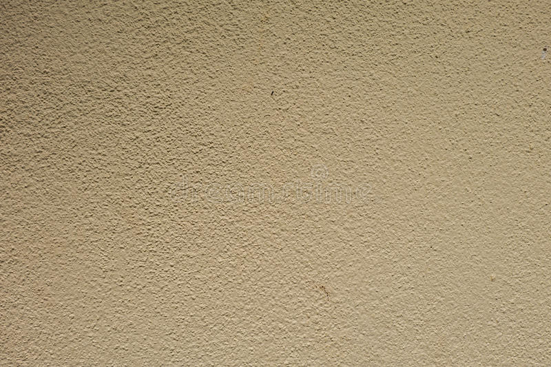 Cream cement wall texture background stock image image Textured paint exterior concrete walls