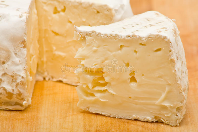 Cream cheese stock photos