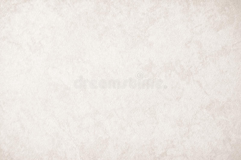 Cream grey texture background paper in beige vintage color, parchment paper, abstract pastel gold gradient with brown. Solid website background stock image