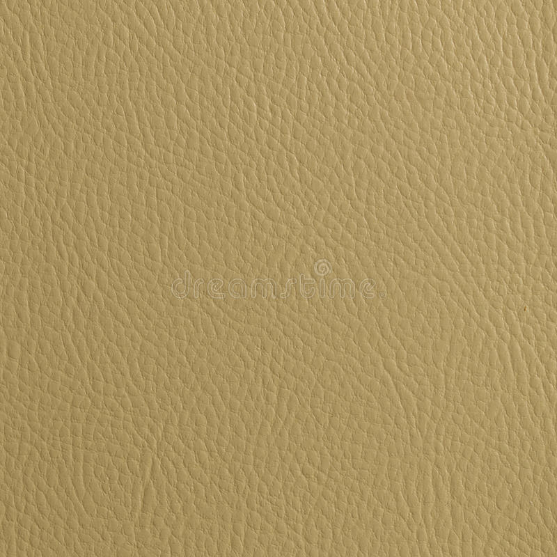 Download CREAM TAN LEATHER TEXTURED BACKGROUND Stock Image - Image: 30356755
