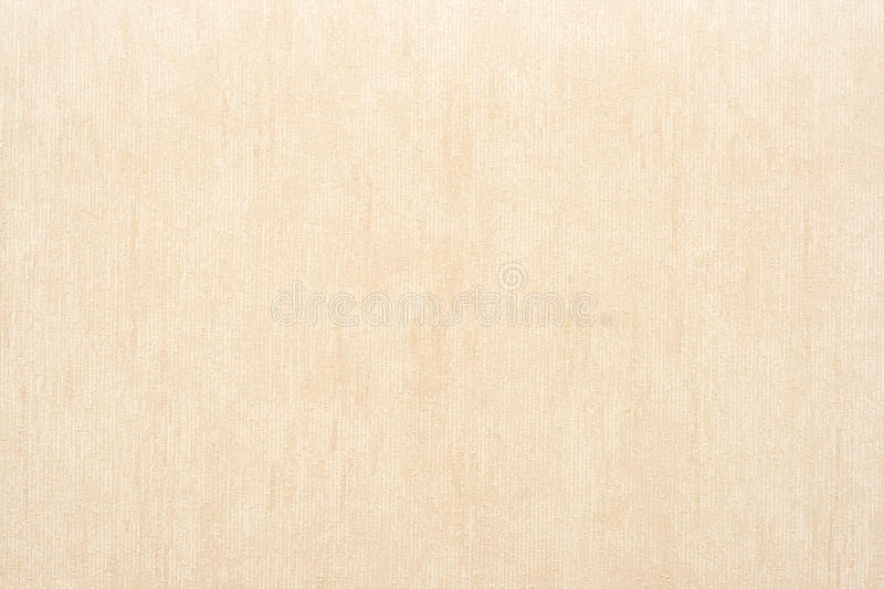 Cream texture beige color stock photography