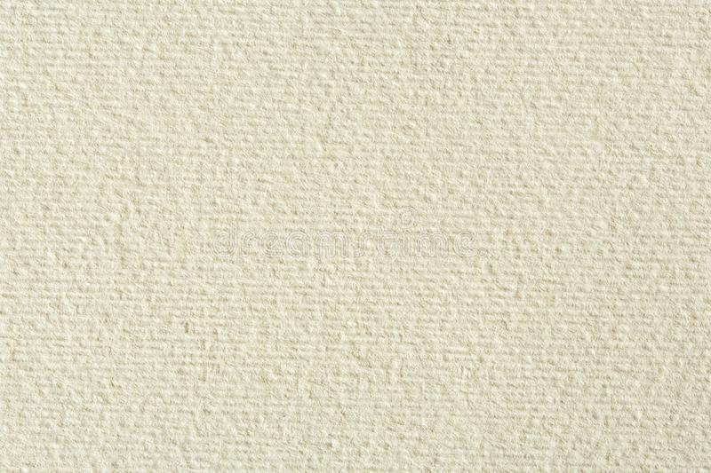 Download Cream Textured Paper Stock Image Of Blank Grunge