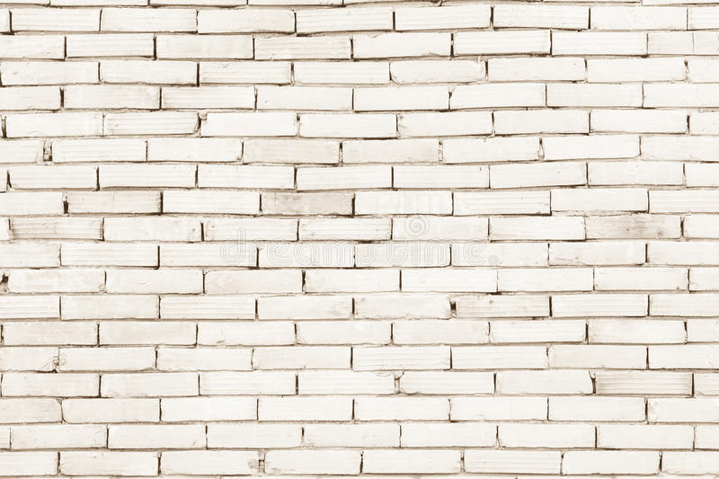 Pattern stone wall background. / Brick wallpaper abstract paint. royalty free stock photos