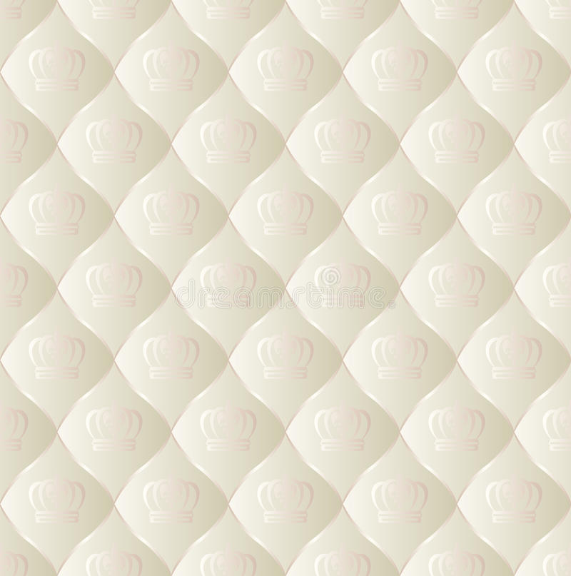 Download Creamy Background Royalty Free Stock Photos - Image: 26462578