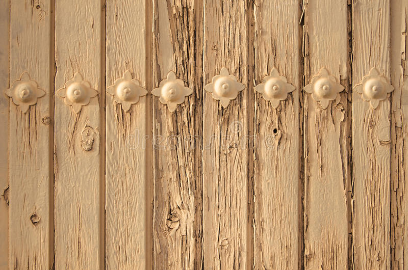 Creamy board, traditional background royalty free stock photos