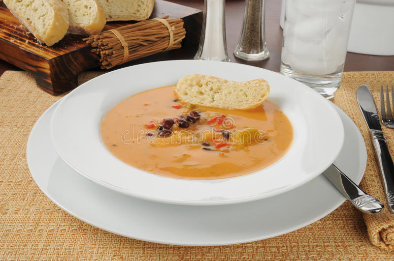 recipe: what is gouda bisque [11]