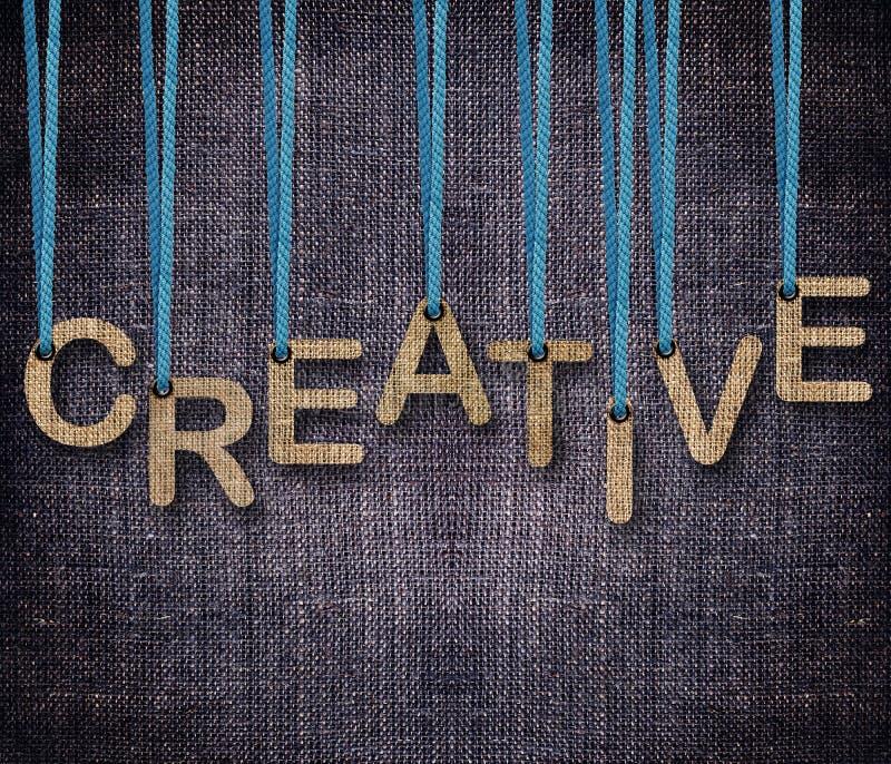 Creatief royalty-vrije stock foto's