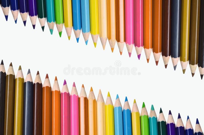 Creatieve achtergrond 03 van de kleur royalty-vrije stock fotografie
