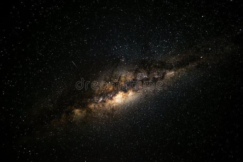 Creatieve hemel hd ruimtegrafiek royalty-vrije stock afbeeldingen