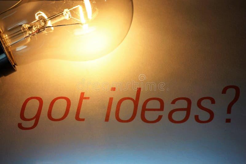 Stocks Download Shivam Creation: Creation Stock Photo. Image Of Lightbulb, Color