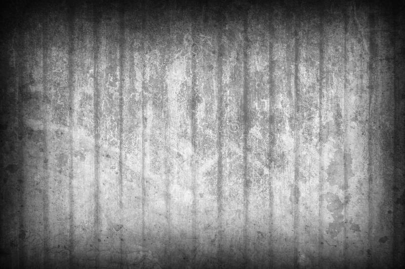 Download Creative Background - Gray Grunge Wallpaper With Space For Your Stock Photo - Image: 41524146