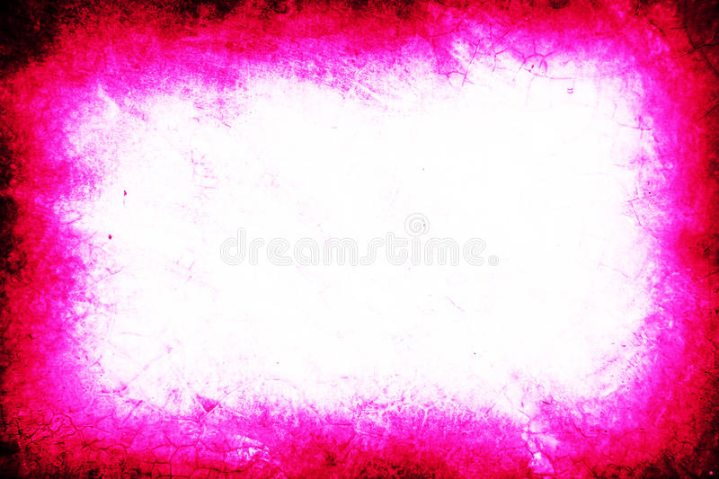 Download Creative Background - Grunge Wallpaper With Space For Your Desig Stock Image - Image: 39611917
