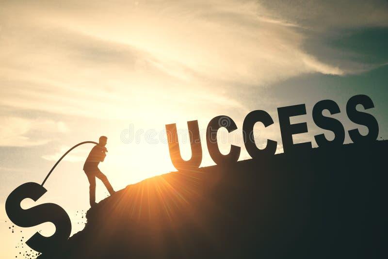 [تصویر:  creative-backlit-success-wallpaper-sunli...390503.jpg]