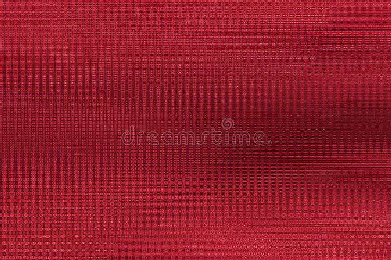 Claret unusual background royalty free stock photo